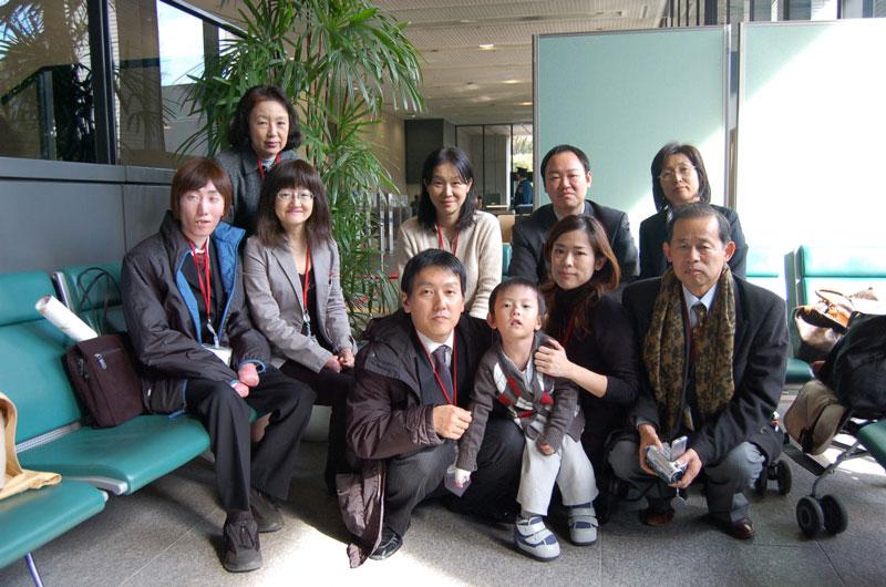 shoumei-katsudou09